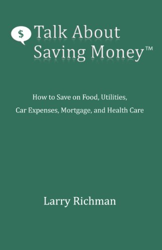 talk-about-saving-money-how-to-save-on-food-utilities-car-expenses-mortgage-and-health-care-english-
