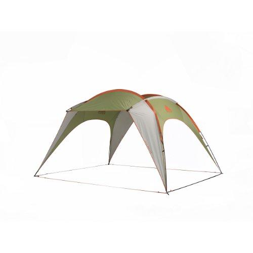 kelty-parasole-per-tenda-medio