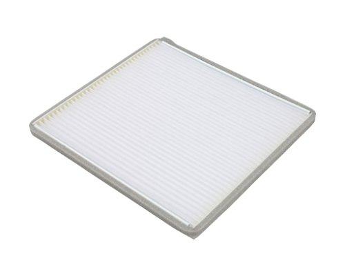 innenraumfilter-filter-fr-toyota-yaris-verso-p1-verso-p1-yaris-rav-4-cla2-subaru-outback-blbp