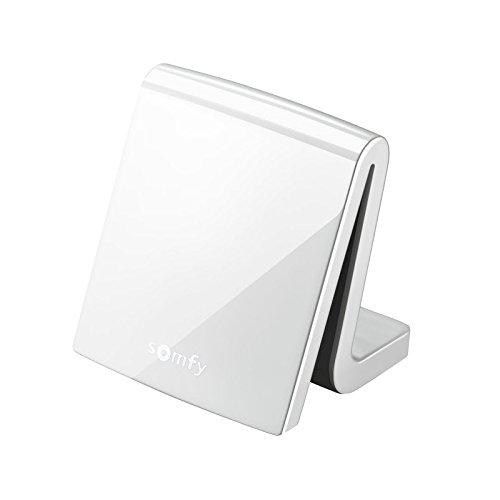 Somfy - Box Maison Connectée Tahoma