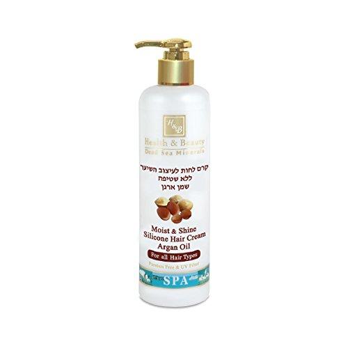 hb-dead-sea-moist-shine-moroccan-oil-hair-cream-no-rinse-400ml