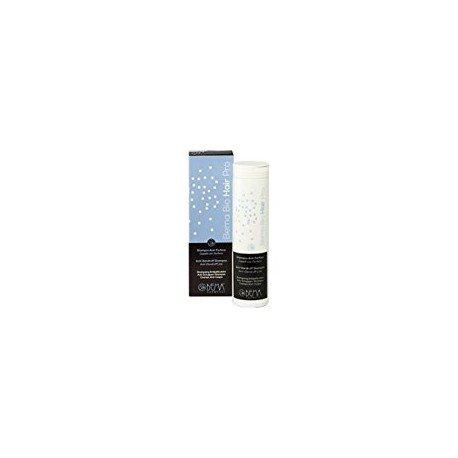 bio-hair-pro-shampoo-capelli-con-forfora-200ml-bema-cosmetici