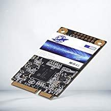 - Dornhai mSATA 120GB 32GB 60GB 240GB interne Solid State Drive Mini SATA SSD Disk 240 GB