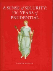 a-sense-of-security-150-years-of-prudential