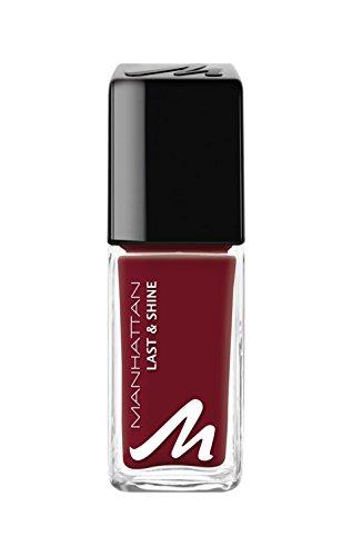 manhattan-last-shine-nagellack-nr680-your-favorite-1er-pack-1-x-10-ml