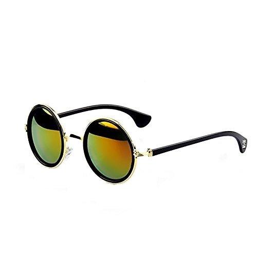 vococal-1-par-gafas-de-sol-colores-sombras-lentes-de-espejo-de-retro-circulo-redondomarco-de-metal-h