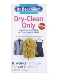 dry-cleaner-sheet-x-1-dr-beckmanns-dry-clean-only-the-secret-to-dry-cleaning-at-home-using-your-tumb