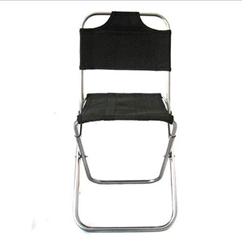 Ultralight Outdoor Angeln Stuhl Klappstuhl Aluminium Stuhl tragbare Mazar Hocker Grill Hocker