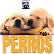 Descargar Libro Perros (Cube Books) de Vito Buono