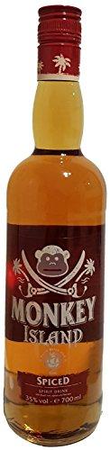 monkey-island-spiced-rum-1-x-07l