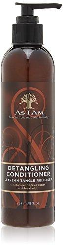 As-I-Am-Aprs-Shampooing-Dmlant-Coco-Karit-237-ml