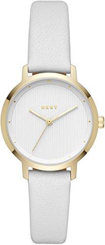 DKNY NY2677 Reloj de Damas