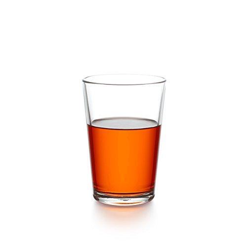 GreenPet frisches kaltgepresstes Omega 3 Lachsöl 1 Liter in Premiumqualität, kein minderwertigeres Fischöl oder Fischlachsöl für Hunde Hund & Pferde
