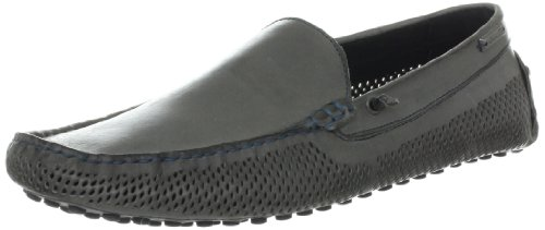 kenneth-cole-new-york-mens-listen-up-le-driving-shoegrey105-m-us
