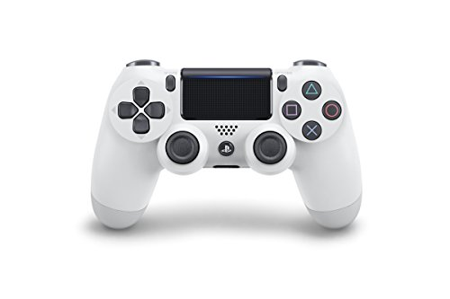 playstation-4-dualshock-4-controller-wireless-v2-bianco-glacier-white