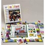 10012 - SpielSpass - Die Börse