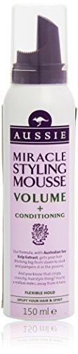 aussie-espuma-volume-miracle-styling-mousse-150ml