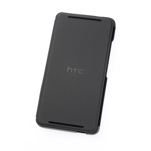 htc-power-flip-case-with-built-in-1200-mah-battery-and-stand-for-htc-one-max-black