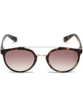 Guess Sonnenbrille (GU6890)