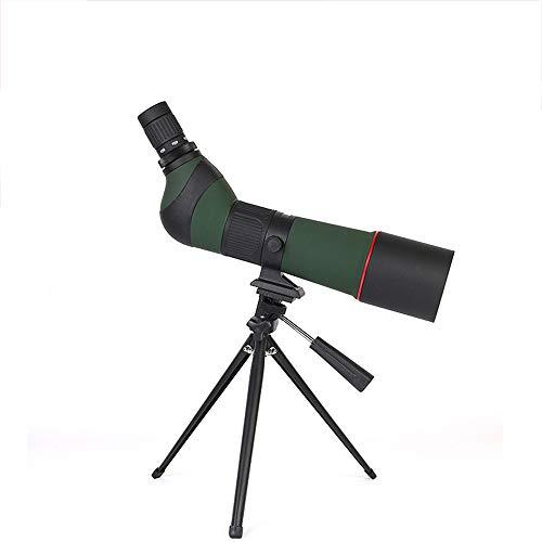 YHBHHW Telescopio monocular