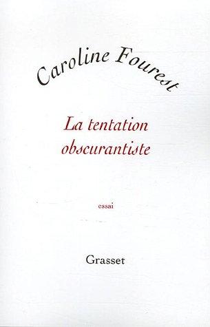 "<a href=""/node/28783"">La tentation obscurantiste</a>"