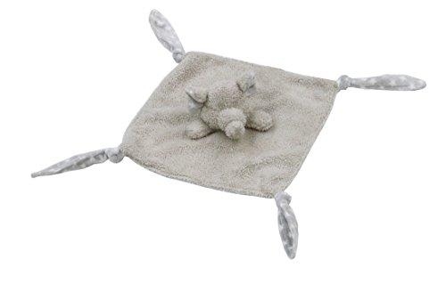 BO Jungle b-comforter (zimbe l' elefante)