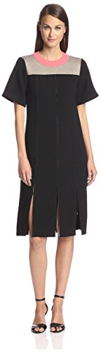derek-lam-womens-fw14dl592-colorblock-a-line-dress-black-2-us