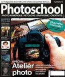photoschool-n-6-fevrier-2009-dossier-specialatelier-photo