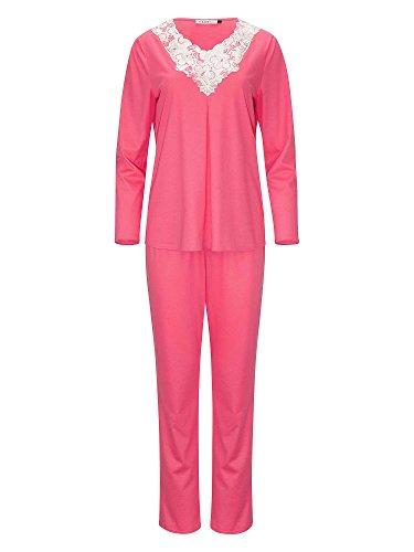 fÉraud paris women pyjamas 100% cotton - 31V1XfTN8lL - FÉRAUD PARIS Women pyjamas 100% cotton