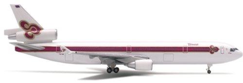 514507 - Herpa Wings - MD-11 Thai Airways