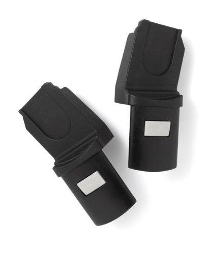 Preisvergleich Produktbild Joolz Autositz-Adapter für Maxi-Cosi und Cybex