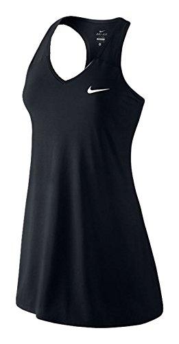 Nike Pure Dress Robe Femme