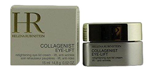 Helena Rubinstein Collagenist V-Lift Eye Cream 15