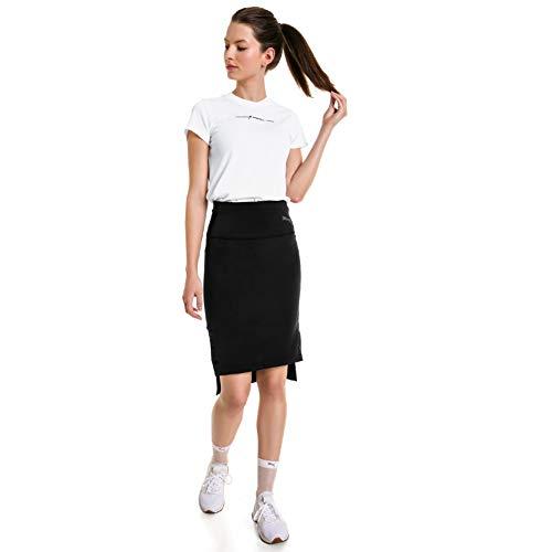 PUMA x Selena Gomez Women's Shirt