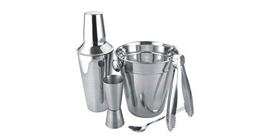 apollo-stainless-steel-cocktail-set