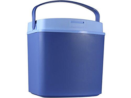 Preisvergleich Produktbild Tristar KB-7230 Kühlbox – 30 Liter – Spannung: 12 V