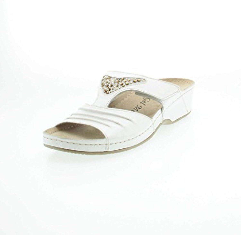 Rohde Pantolette 579800 2018 Letztes Modell  Mode Schuhe Billig Online-Verkauf