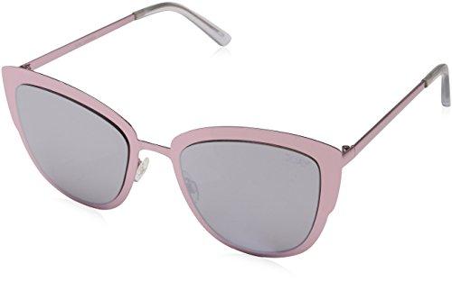 d04af51ff77d Quay Eyewear Australia 1546 Retro Sunglasses