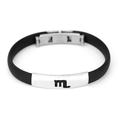 sein-und-ihr-skorpion-armband-schmuck-madchen-diy-punk-leder-armband-armreif