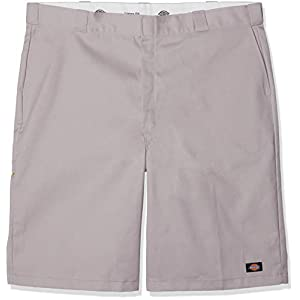 Dickies Herren Shorts 13in Mlt Pkt W/St, ,