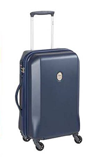 delsey-maleta-azul-azul