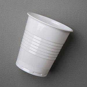 nupik-5570-lot-de-gobelets-en-plastique-pour-machine-a-cafe-blanc