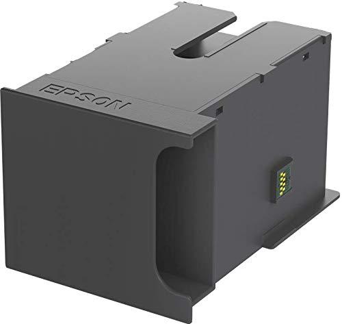 Epson Ersatzteil (Epson C13T04D100 passend für XP5100 Wartunsgbox Ersatzteil)
