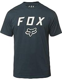Amazon.es  Fox - Último mes   Hombre  Ropa 84022e38b69