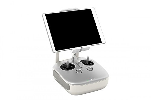 DJI Inspire 1 Pro mit X5 Zenmuse Kamera und Objektiv Quadrocopter Drohne - 7