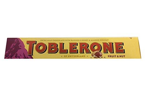 toblerone-fruit-nut-100g-box-of-20