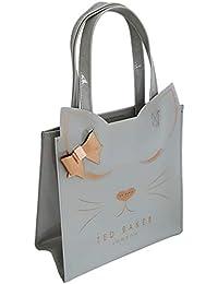 e8c0d6ffd Amazon.co.uk  Ted Baker - Handbags   Shoulder Bags  Shoes   Bags