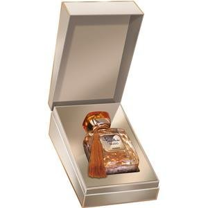 pomellato-nackter-amber-intense-eau-de-parfum-spray-90-ml
