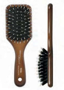 hercules-sgemann-spazzola-asciugacapelli-tagliere-9046setole-di-cinghiale-8file