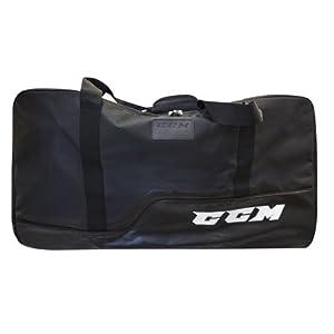 Eishockeytasche CCM 240